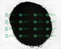 Humic acid 55%, Potassium Humate,organic fertilizer on sale with manufacturer CAS1415-93-6, 68514-28-3
