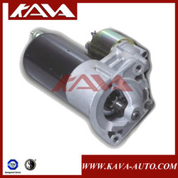 Car starting motor for Volvo 850,C70,S70,V70,XC90,2-1537-BO