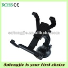 Universal Tablet PC Holder Cars