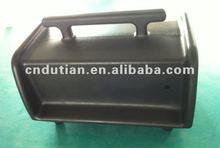 rubber electric box