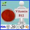 Vitamin b3 b6 b12,hydroxocobalamin vitamin b12,vitamin b12 methylcobalamin