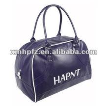 2012 fashion travel trolley luggage bag