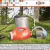 GFS-A2- mini washing machine with cigarrette lighter