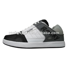 2013 New style and popular skate shoe