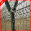 High quanlity lattice fence panels