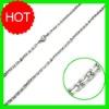 2014 jewelry chain bulk