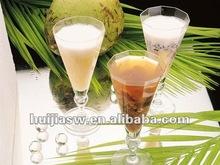 Sirop F42 de riz de haut fructose