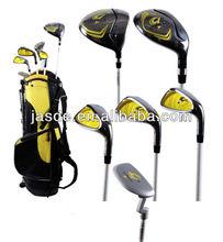 Custom Junior Golf set,Junior Clubs