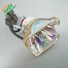 cheap projector lamp vt85lp nsh 200w for nec vt590