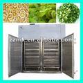Peces eléctricos máquina de deshidratación