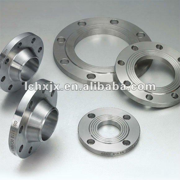 ANSI Flanges/carbon steel flange
