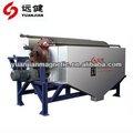 ferro de areia máquina