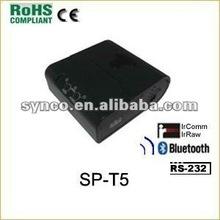 Portable Printer/Dot matrix Portable Printer/Intelligent quick charge battery