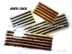 Tire repair string tire sealZQ0422,ZQ0421,ZQ0423,ZQ0424,ZQ0425,ZQ0426,ZQ0427,ZQ0428,ZQ0429