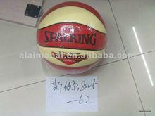 SIZE 7 PU BASKET BALL