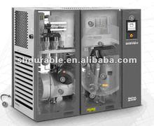 Atlas Copco GA75 VSD Screw Air Compressor