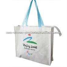 jumbo reusable shopping bag