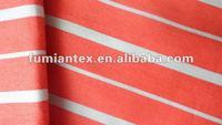 "100% cotton printed poplin fabric 40*40 133*72 57/58"""