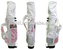 fashion Junior stand golf bag