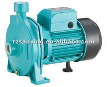 Hot Centrifugal Water Pump CPM158