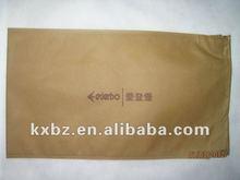 non-woven fabric bag07