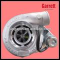 Original gt37 garrett turbo 723714-5006