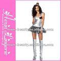 2012 senhora nova fantasias de carnaval sexy para as mulheres