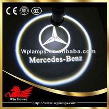 2012 12V Auto Light (Laser light) Mercedes-Benz