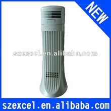 ESP Air Purifier with UV