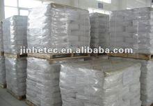 Tiona 568,Crystal 128 Titanium Dioxide Rutile