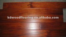 Engineered Acacia Asian Walnut Wood Flooring