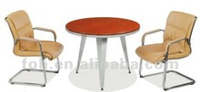 Small Round Table, Coffee Room Table, Chatting Table (FOHQ-1209)