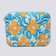 Popular Budget Neoprene Protective Cover for iPad