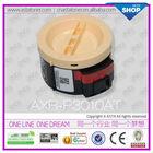 ASTA Printer Toner For compatible xerox phaser 3010 3040 toner cartridge