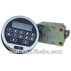 Electronic Combination Digital Lock