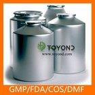 TYD Vitamin E 96%