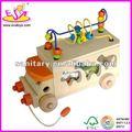 hot vender melhor qualidade de caminhão de brinquedo para crianças w05b074