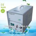 1 - 8 g/h spa gerador de ozônio tratamento de água, Desinfecção de ozônio máquinas