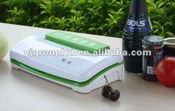 <YJ-VS1500 > 2012 Food Saver Vacuum Sealer