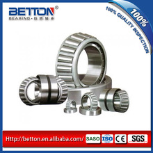 Hot! 2012 High quality Betton Tapered roller bearing 32217