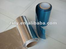 aluminium foil paper for air conditioning