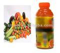Mezclas de frutas jugo de bebida