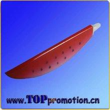 watermelon shape ballpen