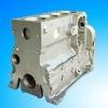 cummins 4BT cast iron engine block