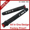 Manufacturer&supply Power point laser pointer