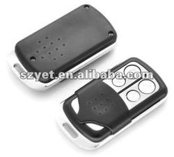 4 key wireless remote motor control switch YET019