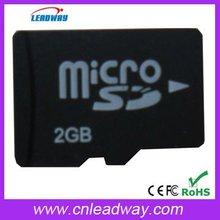 Full 512MB 1GB 2GB 4GB 8GB micro mobile phone memory card