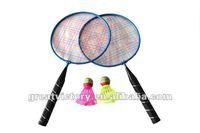 badminton set for Kids cheap badminton racket