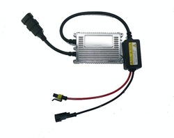 Automotive & Motorcycle Wholesale HID Accessories