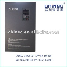 general used phase inverter frequency inverter DC/AC inverter/converter